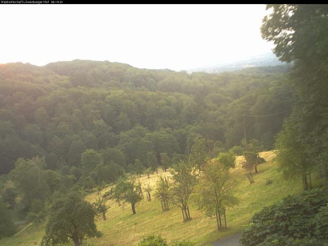 Webcam Löwenburger Hof